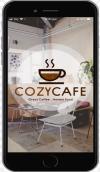 cozy-cafe